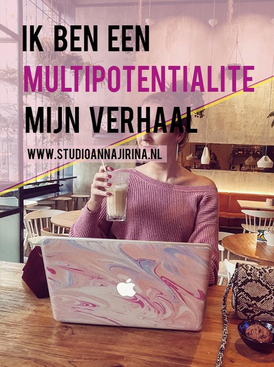 multipotentialite