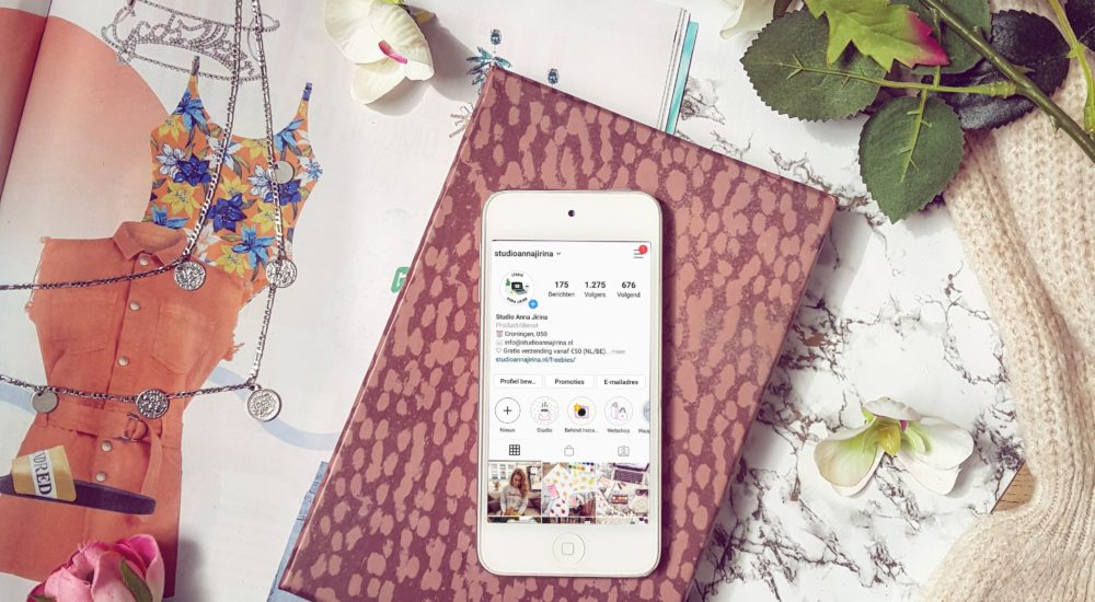 5 Handige Instagram hacks die je nog niet wist!