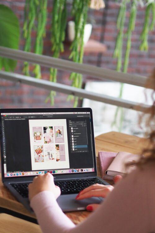 5 Bruikbare tips voor je zakelijke Pinterest account!