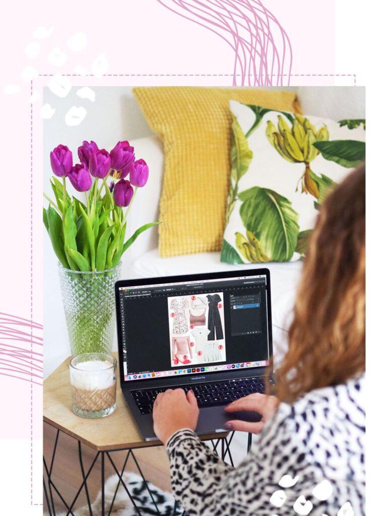 boost je webshop content met photoshop
